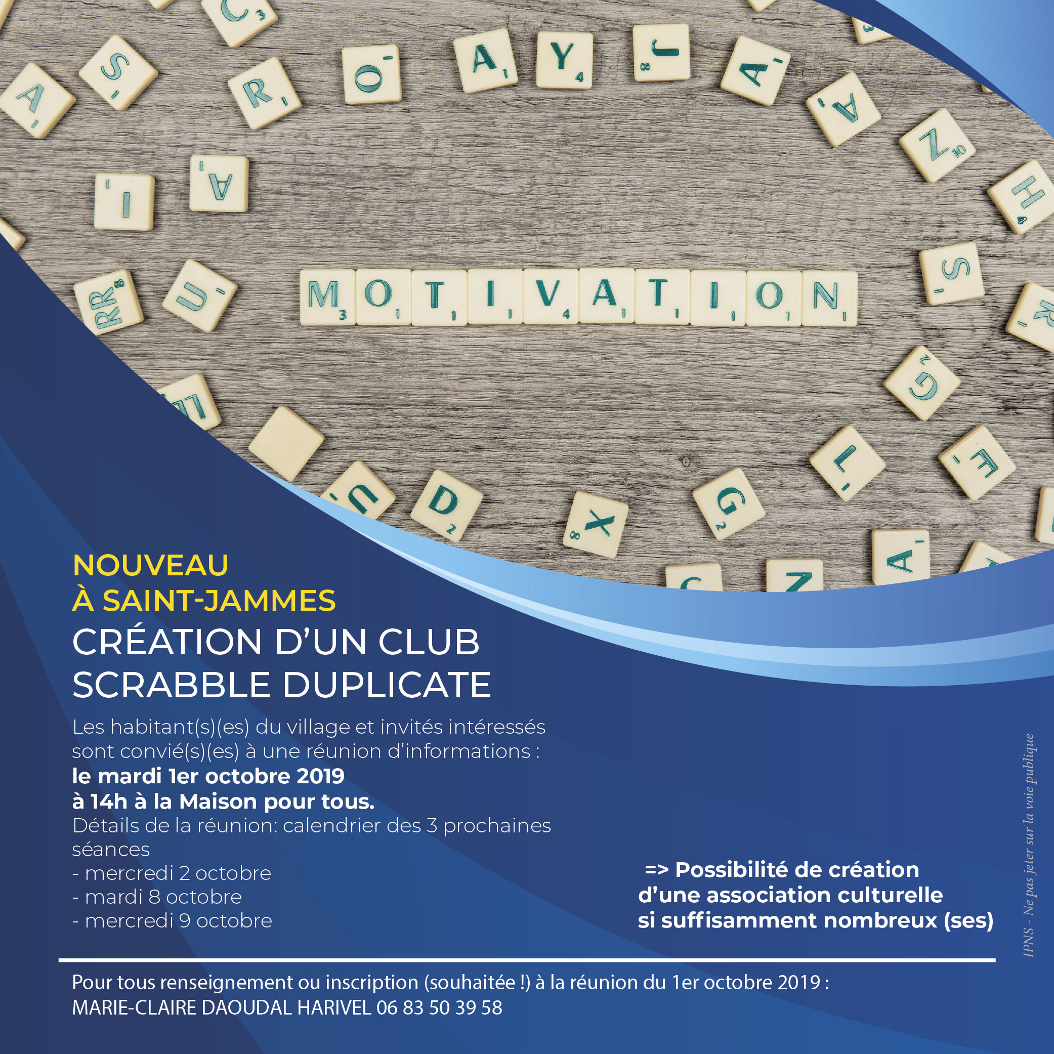 Flyer-CreationScrabble-Web.jpg