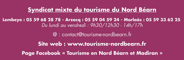 Tourisme_nord-bearn.PNG