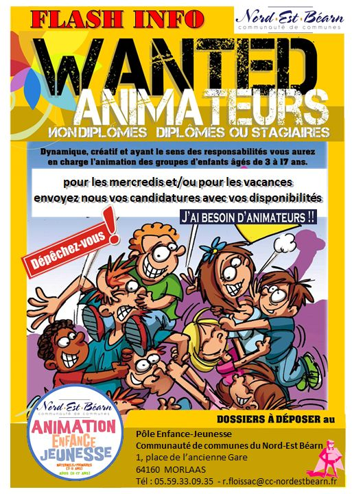 Wanted-Animateurs.jpg