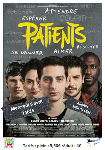 arimoc_cinema_patients_mini.jpg
