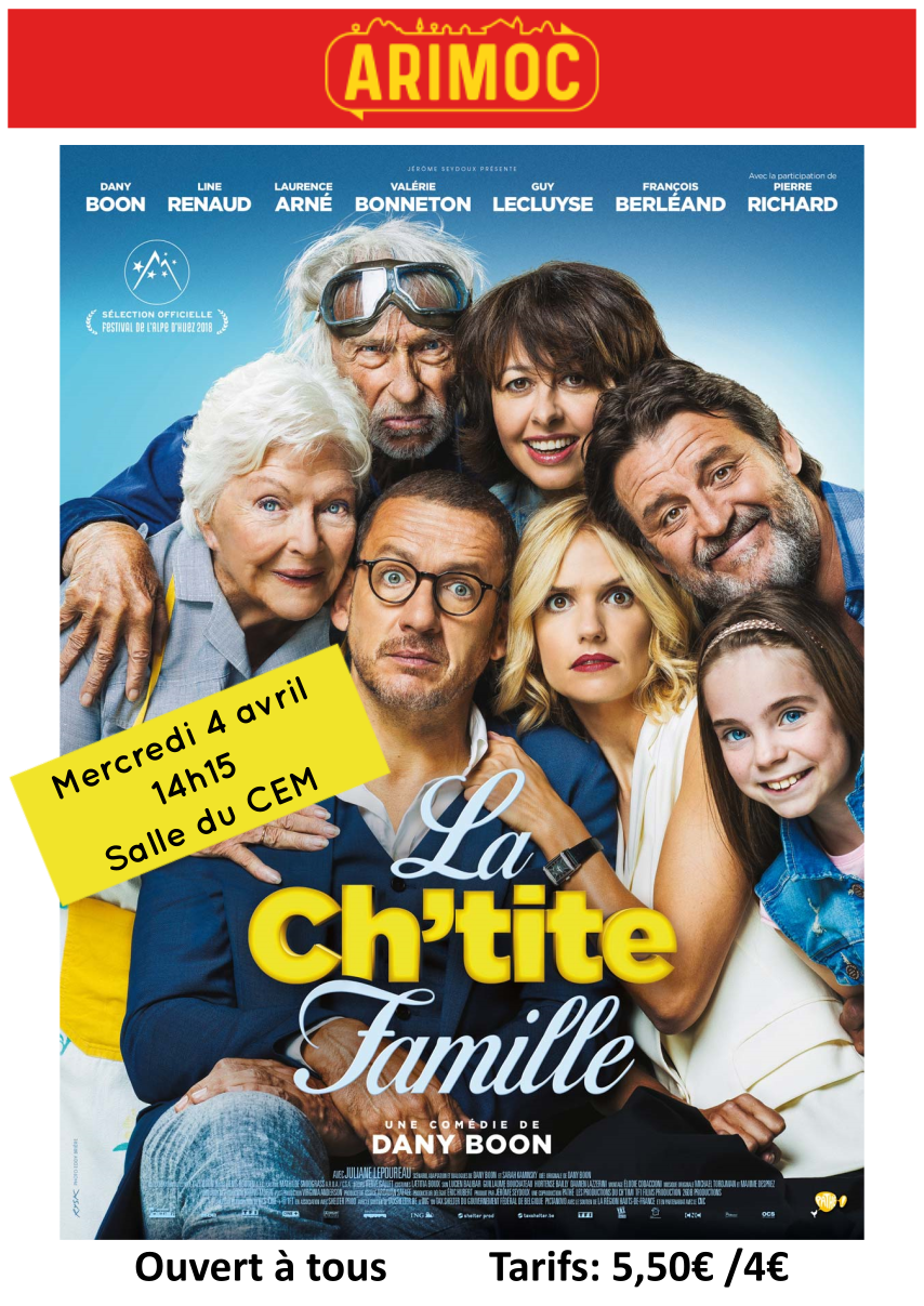 la_chtite_famille.png